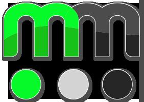 fmm-logo